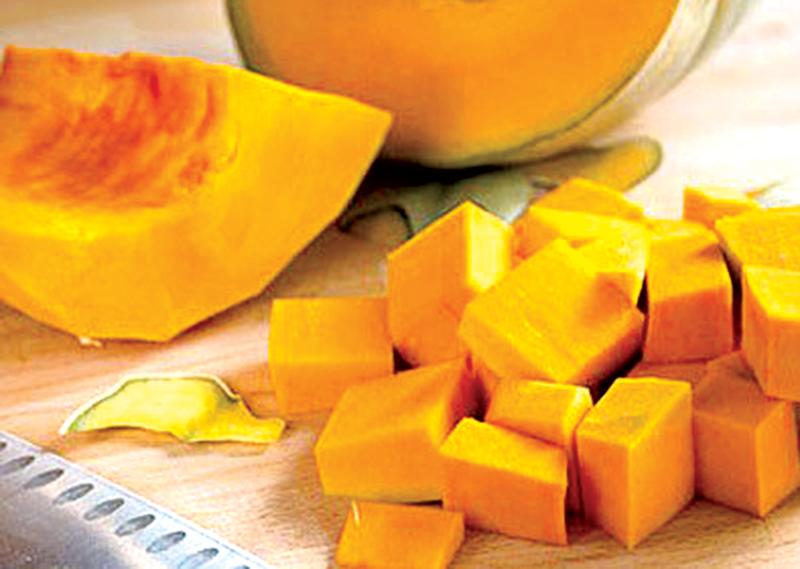 7 Thực Phẩm Giàu Vitamin A Không Thể Bỏ Qua